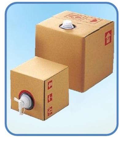 アルカリ電解水 株式会社ケンエイ